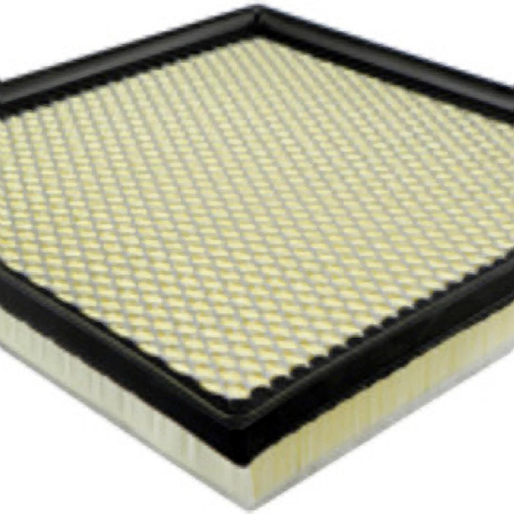 Hastings Air Filter Fits 2011-2016 Chevrolet Cruze Cruze