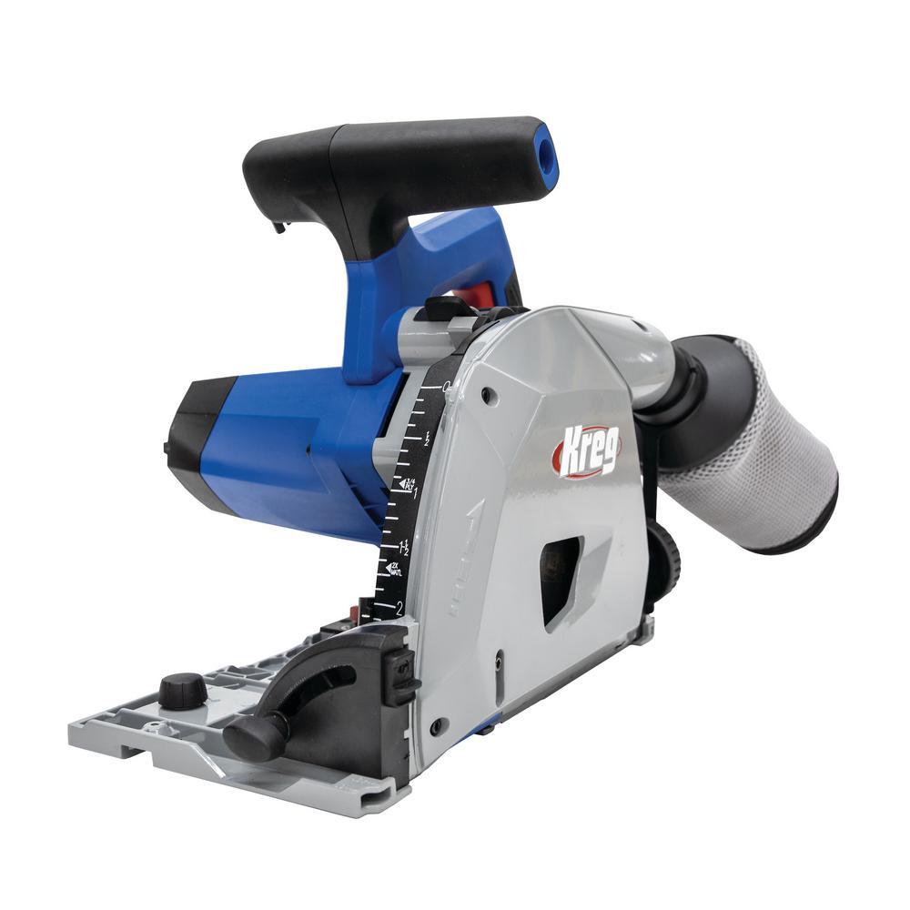 Kreg - Adaptive Cutting System Plunge Saw