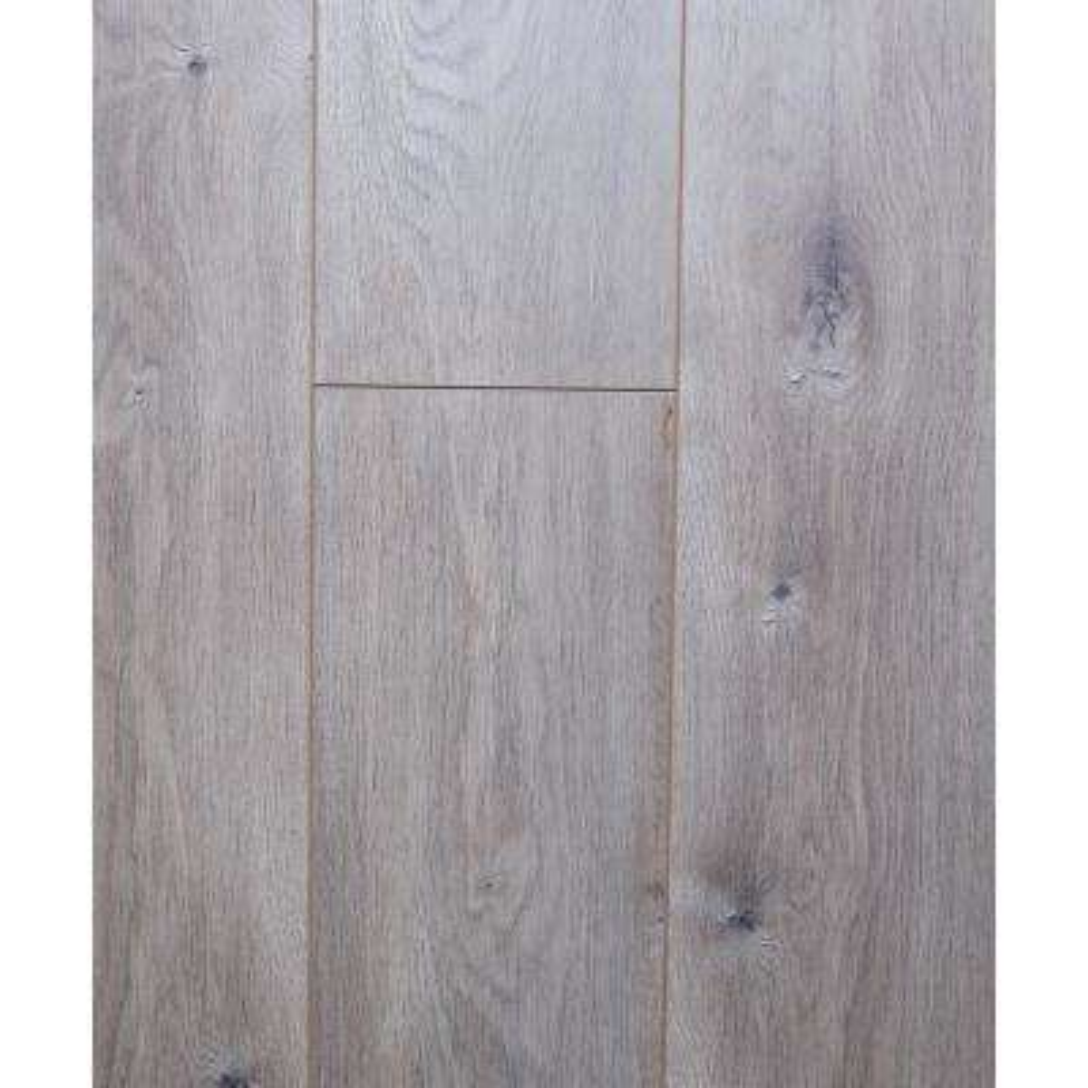 Mist 12 mm Thick x Multi-Width x 47.83 in. Length EIR Laminate Flooring (14.96 sq. ft. / case)