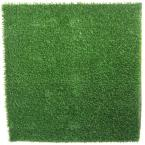 EnvyPet Artificial Turf Mat for Pets 10 ft. x 5 ft. Turf Only