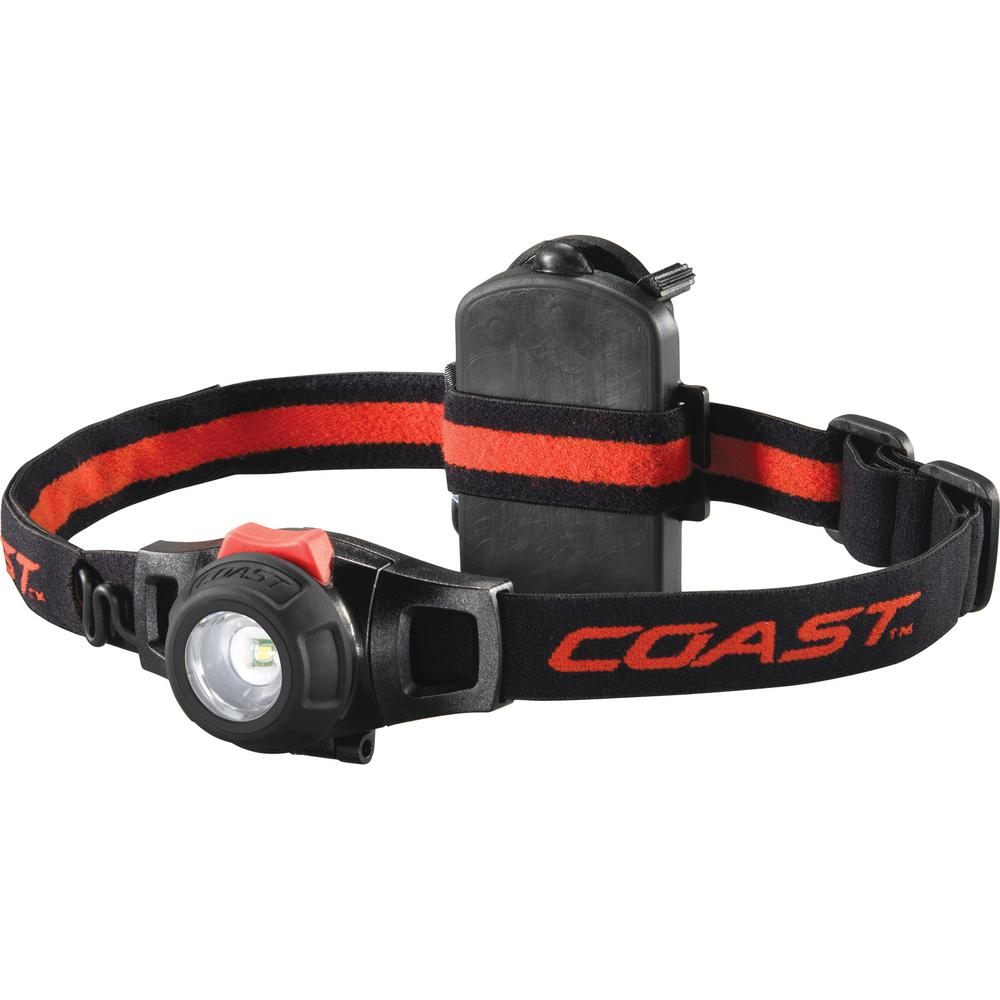 HL6 Dimming LED Headlamp