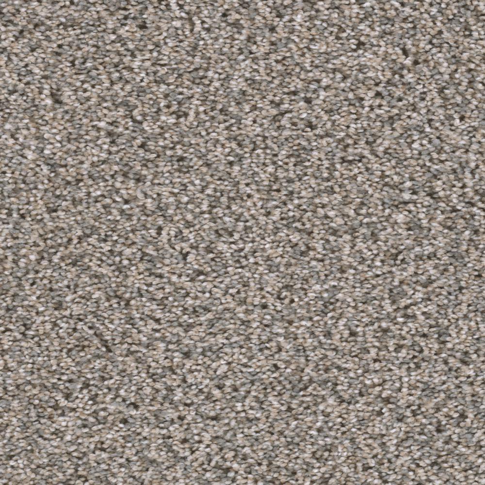 Home Decorators Collection Delight II - Color Jovial Texture 12 ft. Carpet