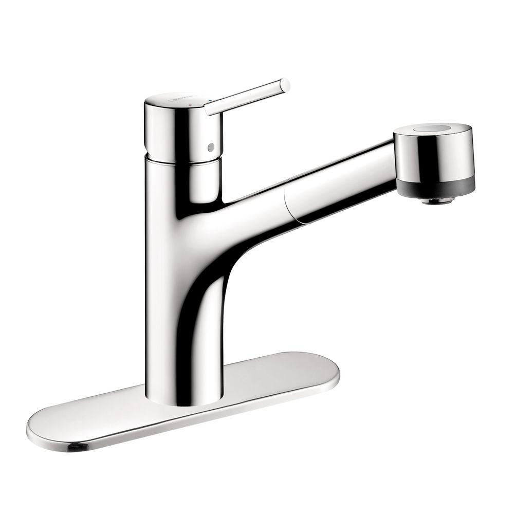 Hansgrohe Talis S Kitchen Faucet Free Download Wiring