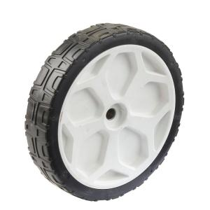 Lawn-Boy 8 inch Rear Wheel by Lawn-Boy