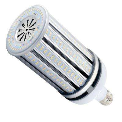 400-Watt Equivalent E39 Corn Cob LED Light Bulb