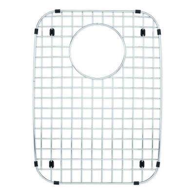 Stainless Steel Sink Grid for SUPREME Kitchen Sinks