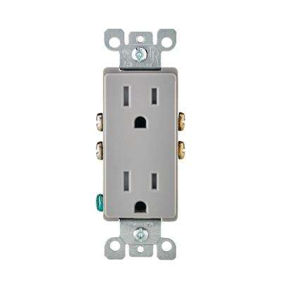 Hospital Grade - Electrical Outlets & Receptacles - Wiring Devices ...