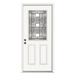 Image Result For Jeld Wen Exterior Doors