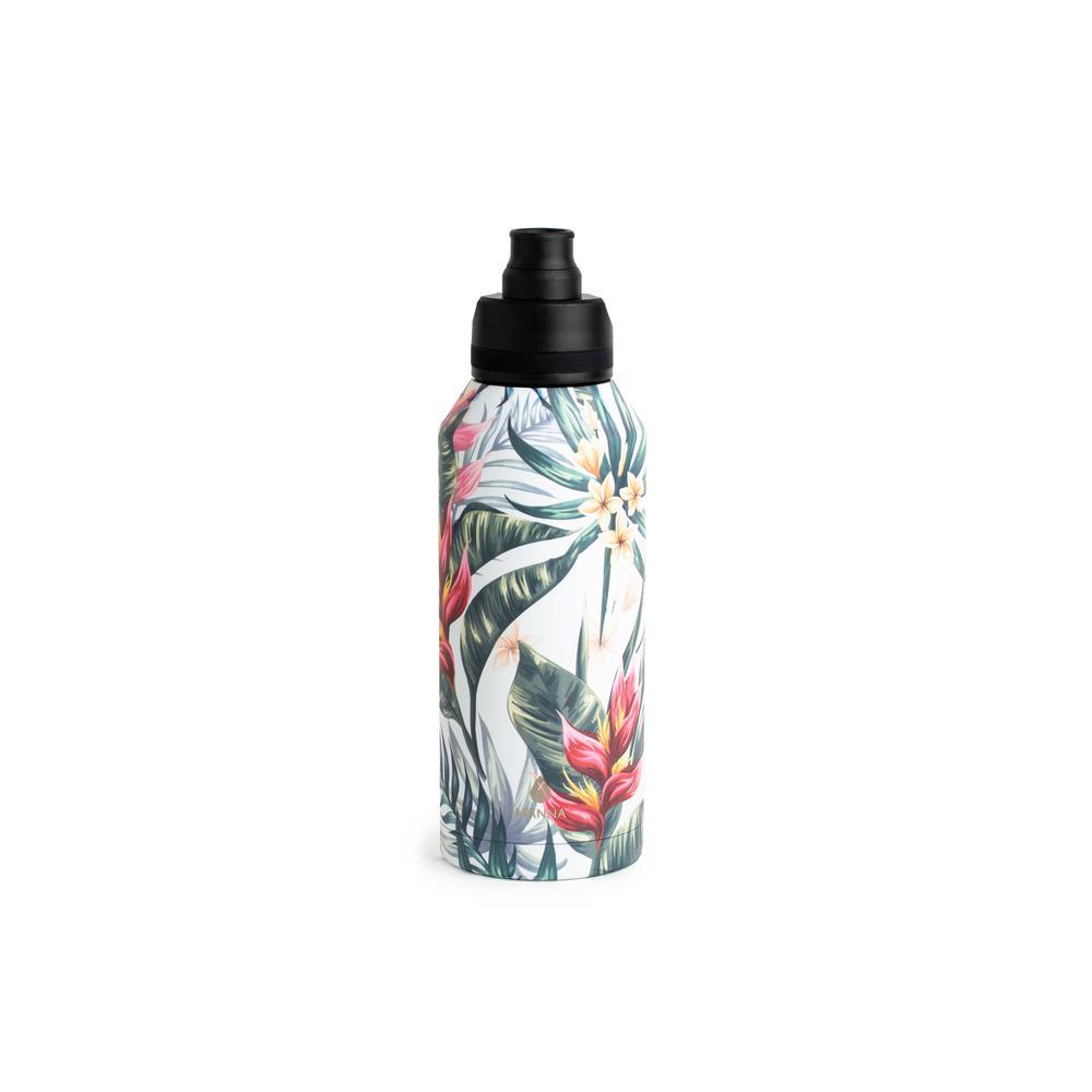 50 oz. Jumbo Heliconia Bottle