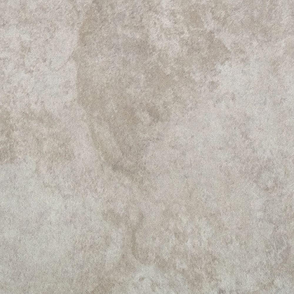 Emser Origin Basis 18 in. x 18 in. Ceramic Floor and Wall Tile (17.44 sq. ft. / case)