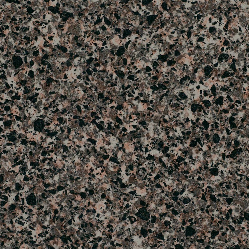 Laminate Sheet In Blackstar Granite