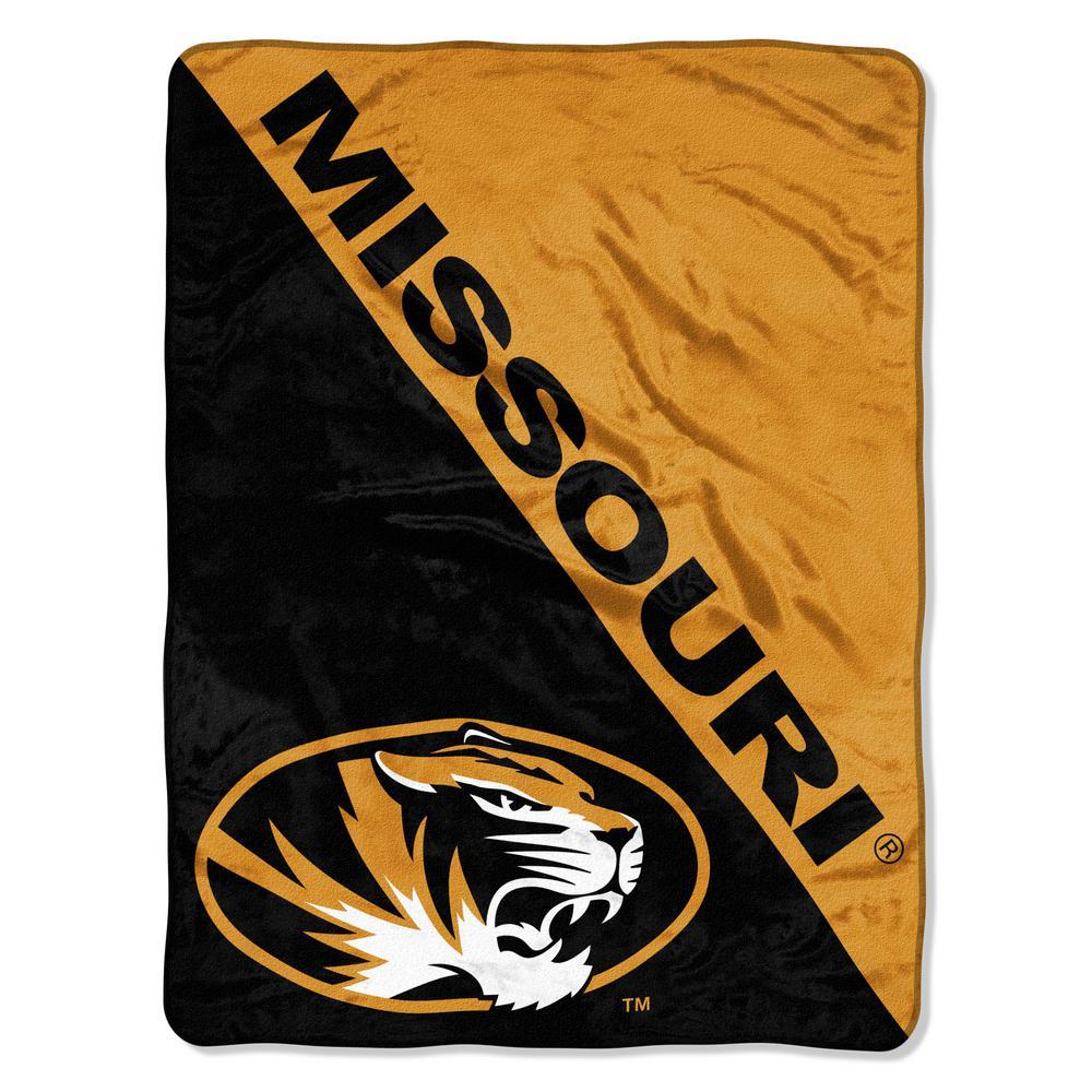 Missouri Polyester Halftone Micro