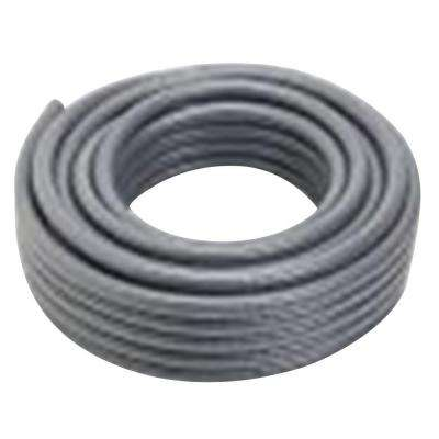 1-1/4 in. Carflex Liquidtight Conduit (100 ft. Coil)