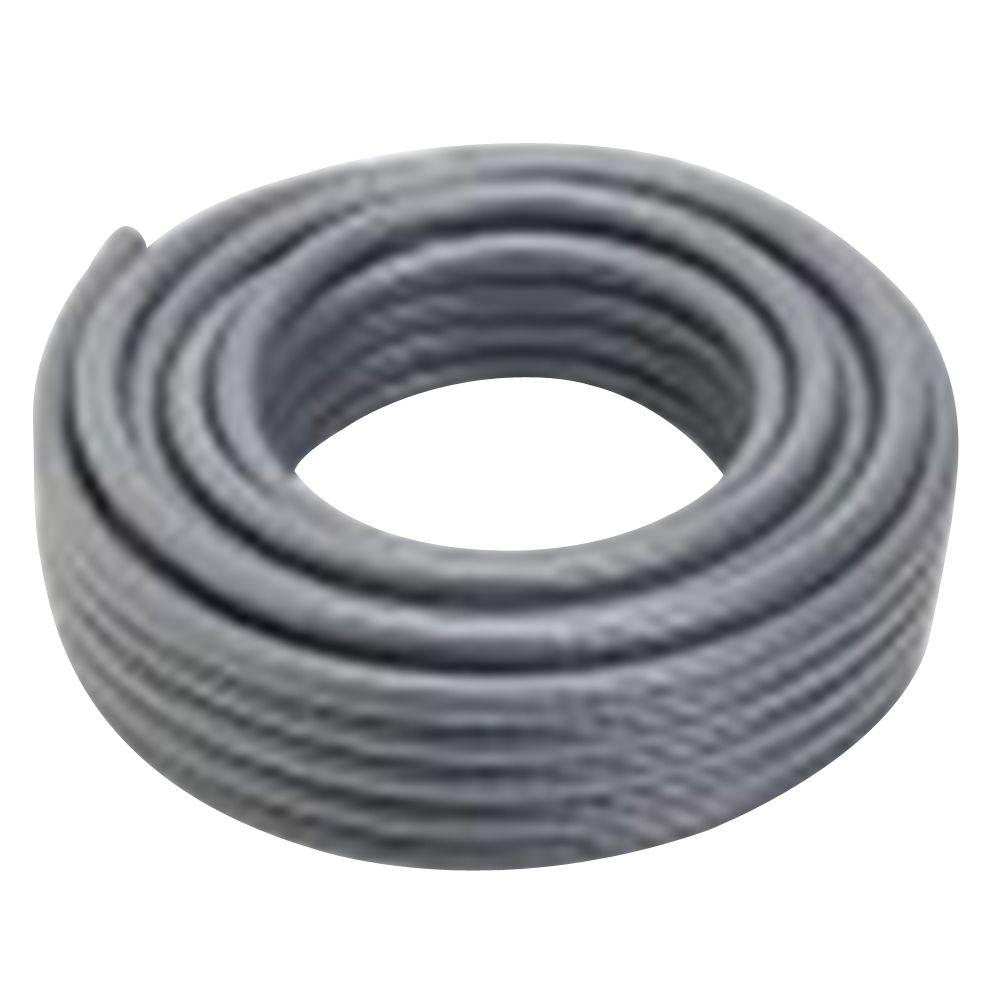 1-1/2 in. Carflex Liquidtight Conduit (100 ft. Coil)
