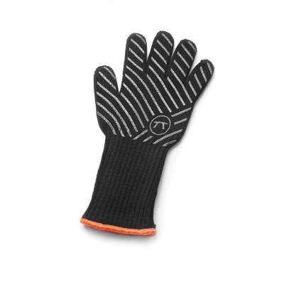 Small/Medium Professional High Temperature Grill Gloves
