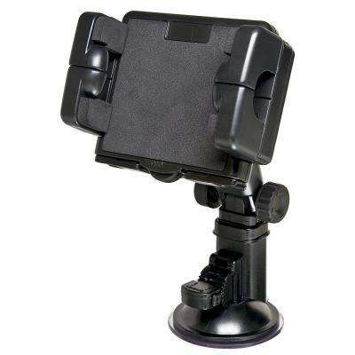 Pro Mount XL for GPS