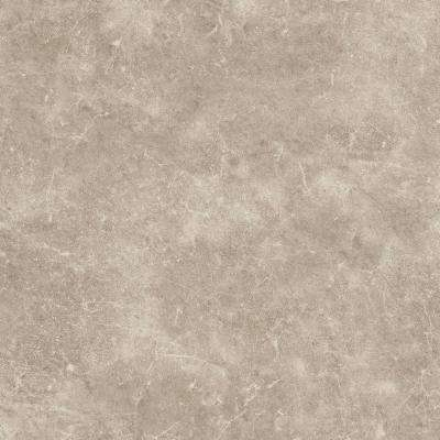2 in. x 3 in. Laminate Sample in Potter's Clay with Premium Antique