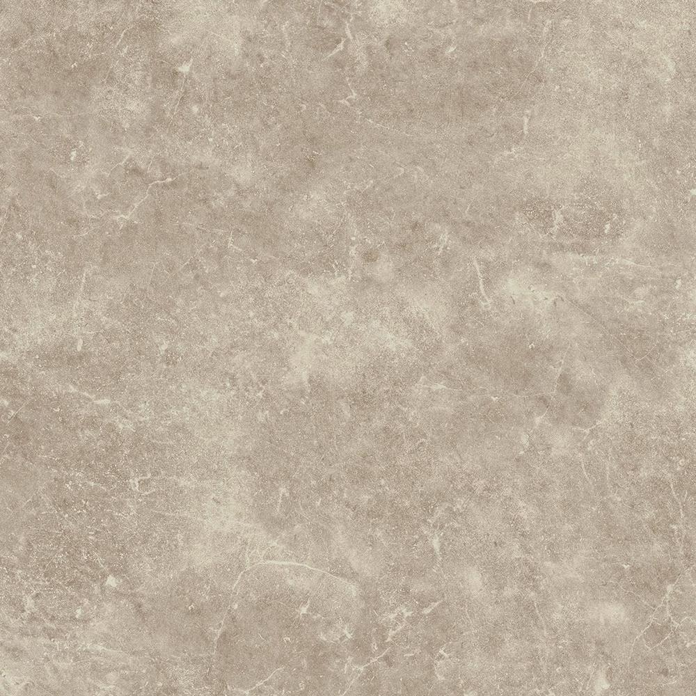 Wilsonart 4 ft  x 8 ft  Laminate Sheet in Potter's Clay Premium Antique