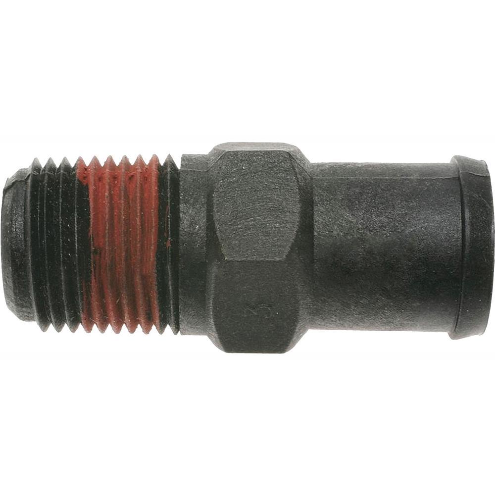 Standard Motor Products V298 PCV Valve Standard Ignition