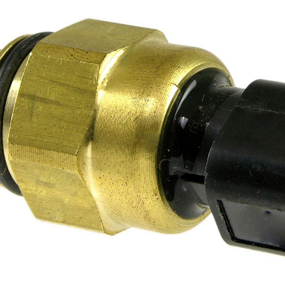 Power Steering Pressure Switch fits 2005-2007 Mercury Mariner