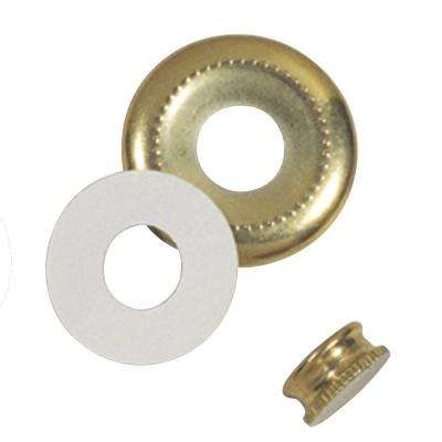 Brass Lock-Up Kit