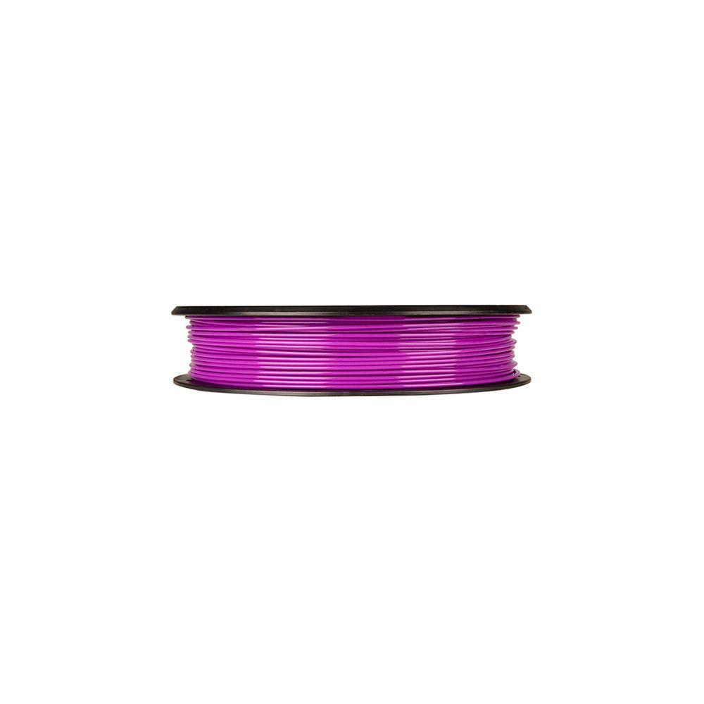 MakerBot 0.5 lbs. Small True Purple PLA Filament