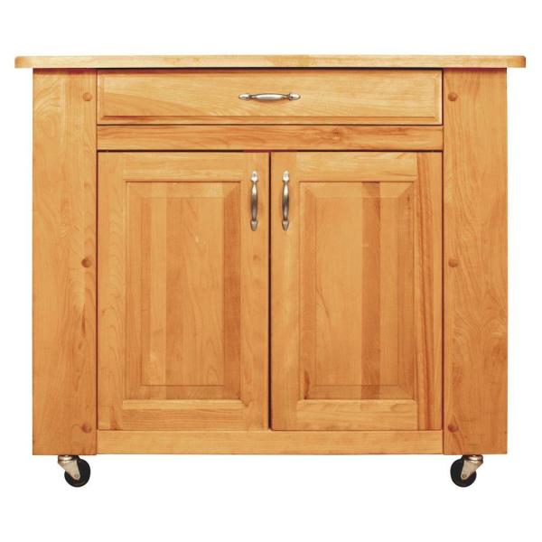 wrought ron portable ndoor outdoor log rack storage.htm catskill craftsmen natural wood kitchen cart with storage 64024  catskill craftsmen natural wood kitchen