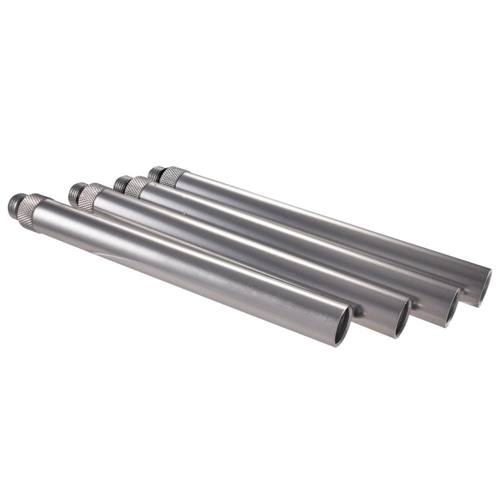 Blowgun Extension Kit (4-Piece)