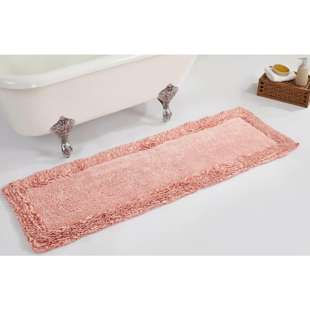 Powder Pink Rug Area Rug Ideas
