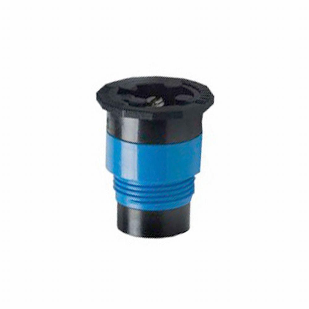 570 MPR+ 180-Degree 10 ft. Nozzle