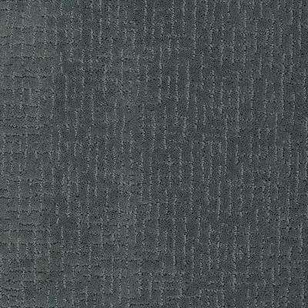 Latice - Color Lagoon Pattern 12 ft. Carpet