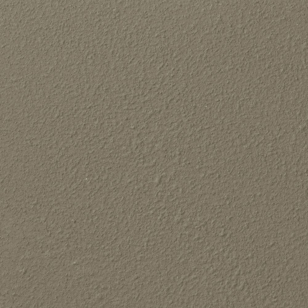 Ralph Lauren 13 in. x 19 in. #RR126 Shale River Rock Specialty Paint Chip Sample