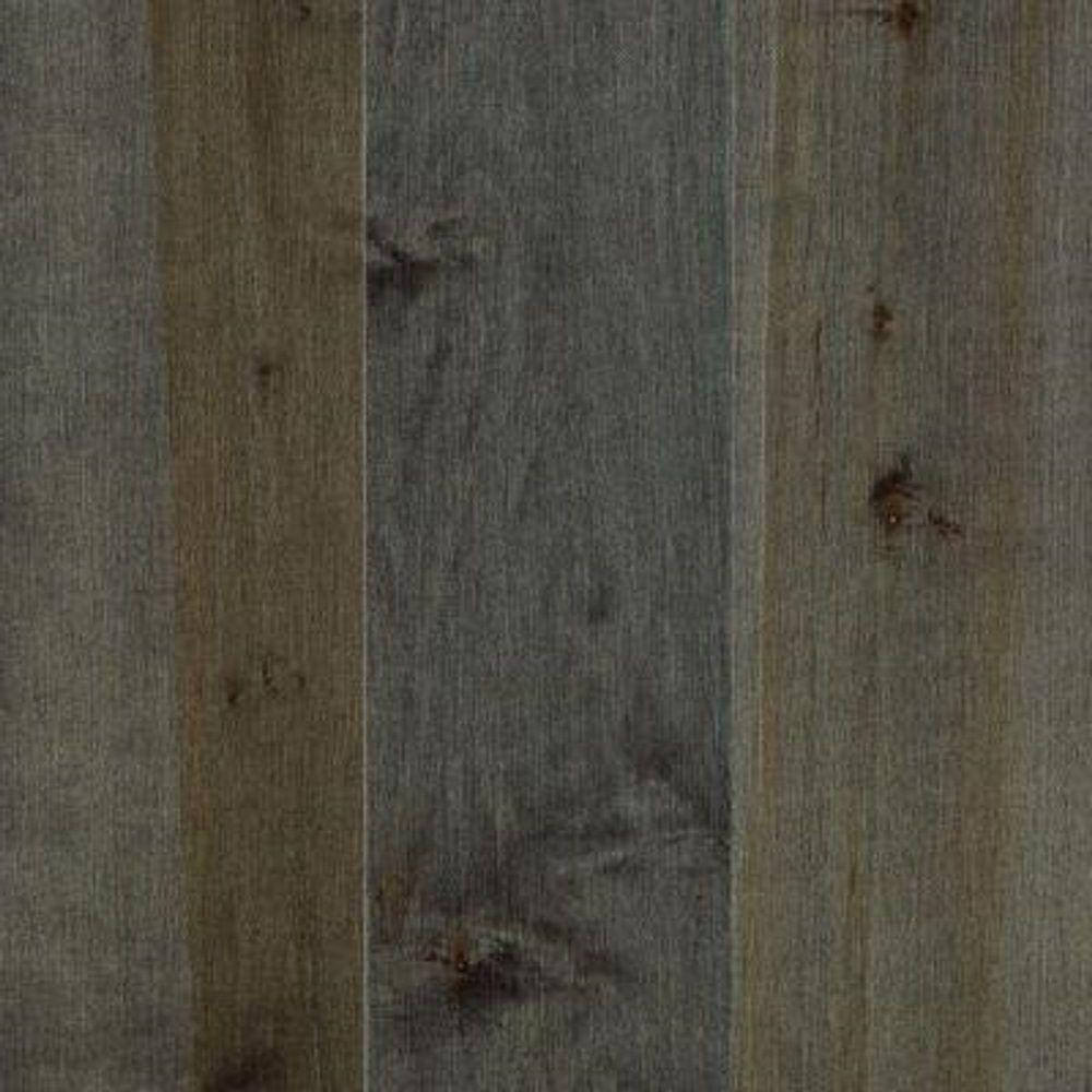 Take Home Sample - Chester Castlerock Maple Engineered Hardwood Flooring -