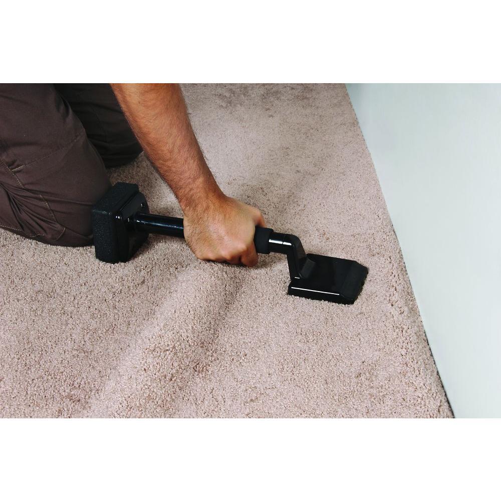 Stretch Carpet Without Knee Kicker Mycoffeepot Org