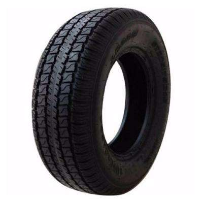 Trailer 50 PSI ST175/80D13 6-Ply Tire