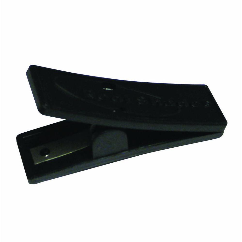 Best ebony clips