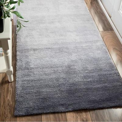 3 X 10 Area Rugs The Home Depot
