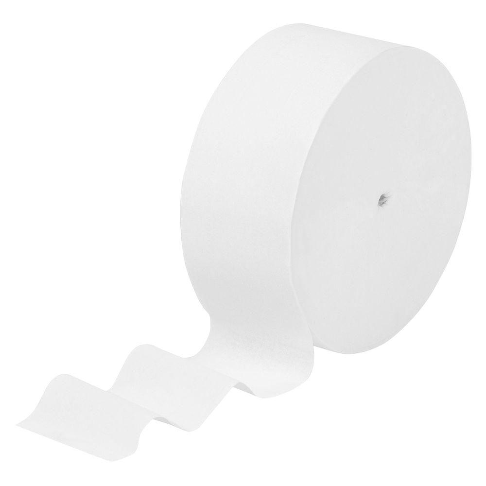 Scott 3.78 in. x 1000 ft. Bathroom Tissue 2-Ply (12 per Carton)