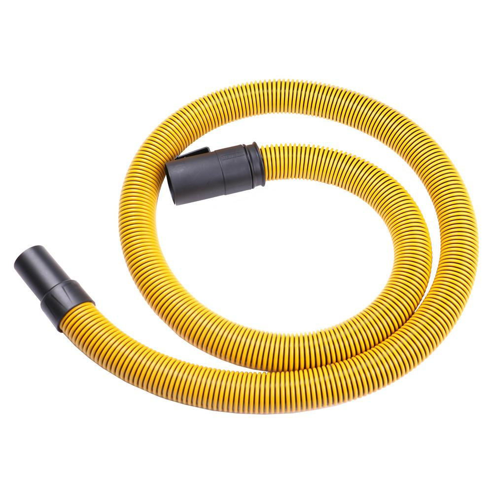 1-7/8 in.-7 ft. Ultra Durable Hose