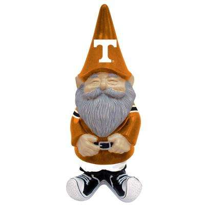 University of Tennessee Garden Gnome