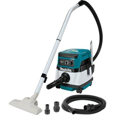 18-Volt X2 LXT Lithium-Ion (36-Volt) Cordless/Corded 2.1 Gal. Dry Vacuum (Tool Only)