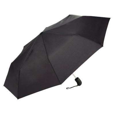 42 in. Arc Compact Umbrella