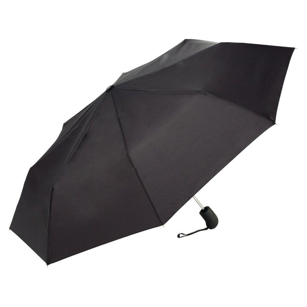 42 in. Arc Compact Umbrella