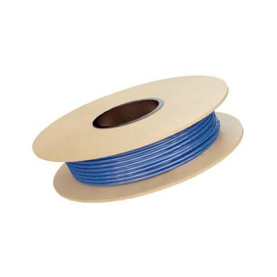 240-Volt DCM-PRO 266 ft. x 3/16 in. Uncoupling Heating Cable (Covers 80 sq. ft. Total)