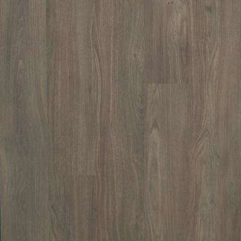 Jourdanton Walnut 7.5 in. x 48 in. Luxury Rigid Vinyl Plank Flooring(17.32 sq. ft./Case)