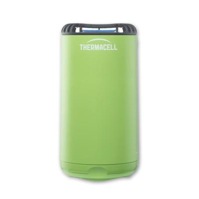 Patio Shield Mosquito Repeller in Greenery Green
