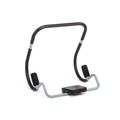 Ab Roller Fitness Trainer