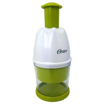 Kitchen Artistry Vegetable Chopper