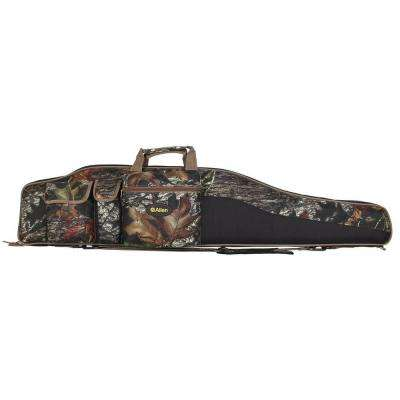 50 in. x 11 in. x 3 in. Tejon Oversized Gun Case