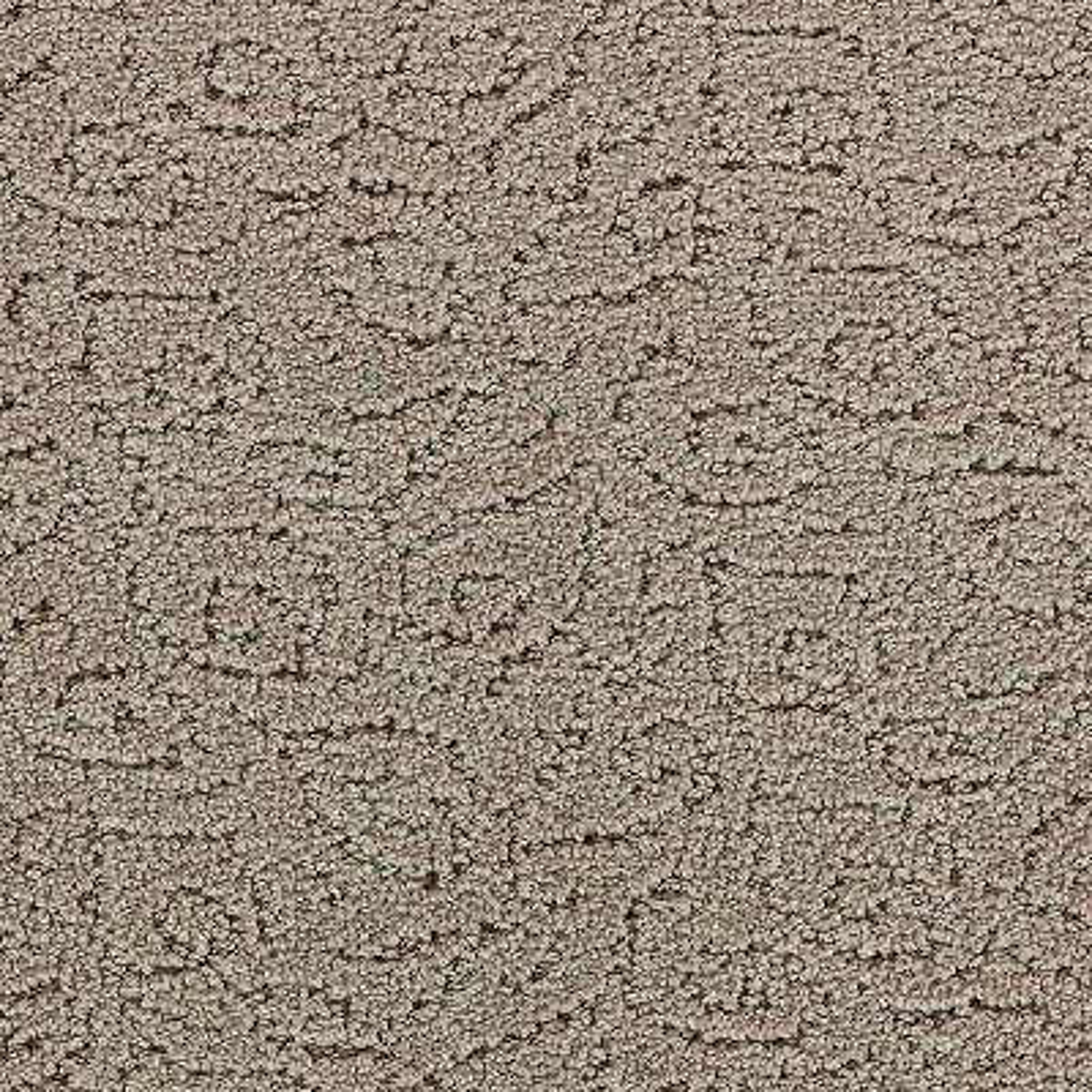 Carpet Sample - EdenbRidge - In Color Individual 8 in. x 8 in.